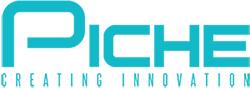 piche_logo