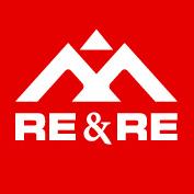 rere_logo