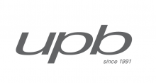 upb_logo_since-01