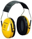 Dzirdes aizsardzības