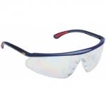 Aizsargbrilles Barden