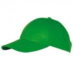 Cepure ATLANTIC