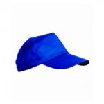 Cepure Basica