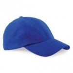 Cepure PCOL