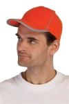 Cepure RIOM HV