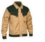 Рабочая куртка NARELLAN