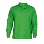 Polo krekls CAPRE