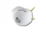 Respirators 8310