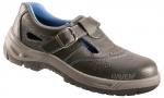 Sandales RAVEN S1