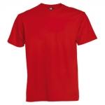 T-krekls BOXER