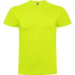 T-krekls BRACO