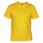 T-krekls DOGO