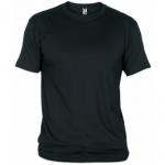 T-krekls GALAXY