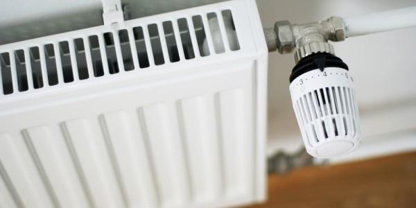 Apkure un ventilācija